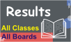 Result of all boards