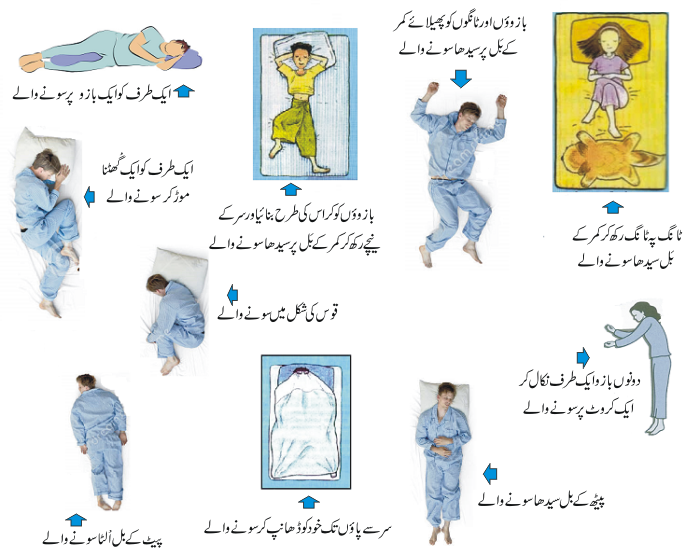 couple sleeping positions and what they mean sleeping and what they 139